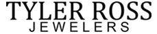 Tyler Ross Jewelers Logo