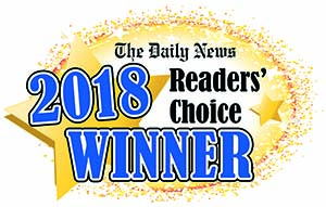 2018 Readers Choice Winner 1